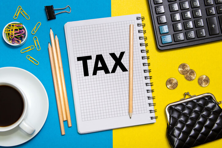 Blog - MD Tax | Physician Services | Tax & Consulting